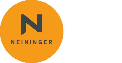 Neininger